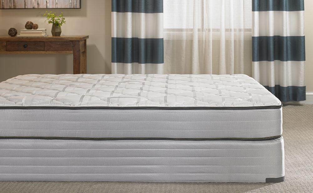 vietnam polyester mattress 9877