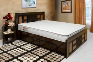 polyester mattress
