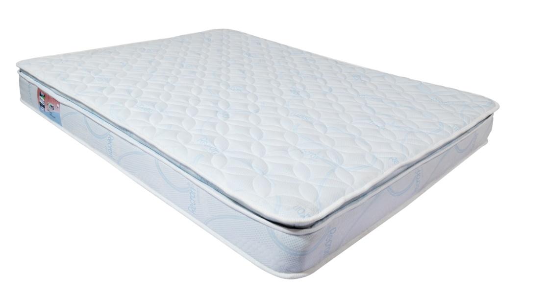 vietnam spring mattress 674444