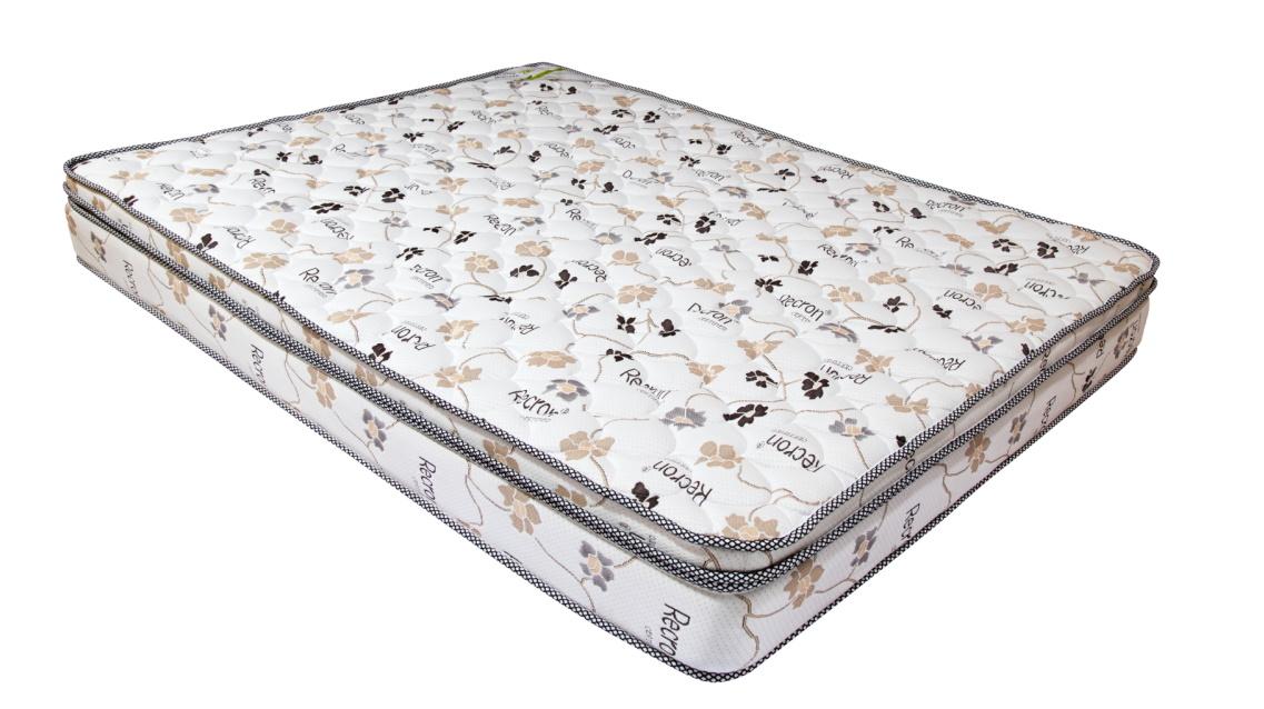 vietnam memory foam mattress 1241241