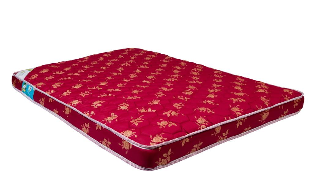 vietnam memory foam mattress 4311151