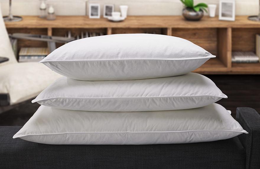 vietnam down pillows 32521