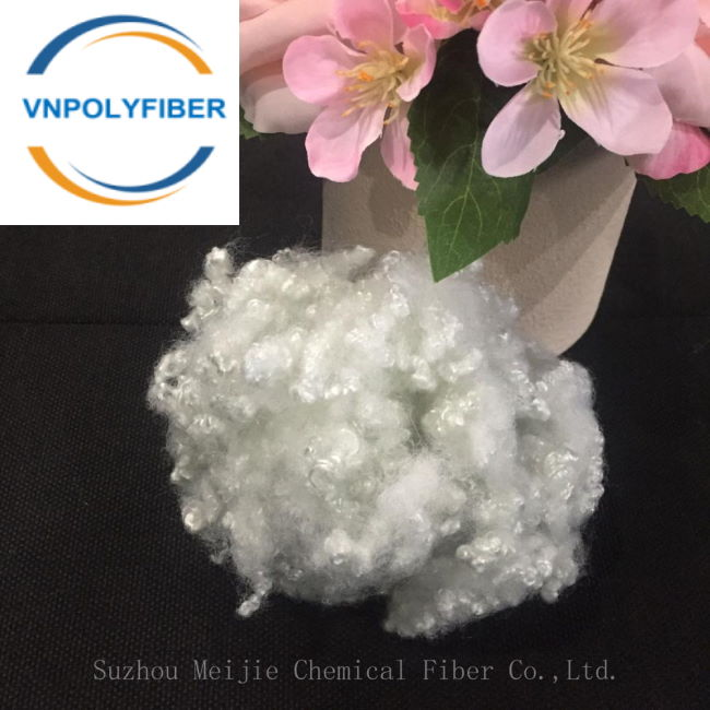 Poly-Fill Polyester Stuffing Cushion Pillow Filling