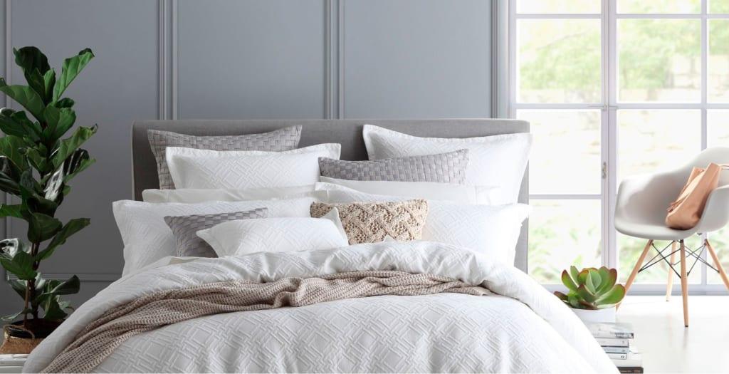 Polyester Pillows Polyfil 342525