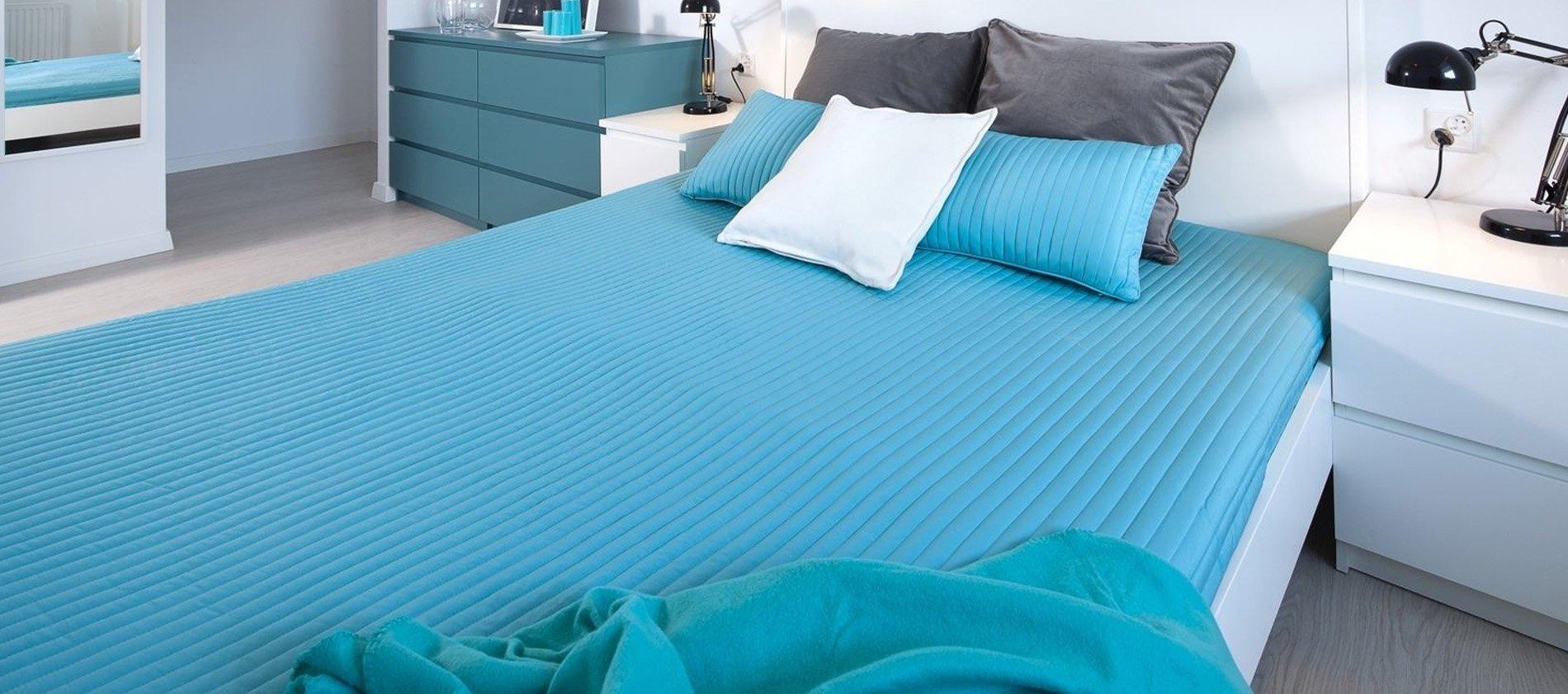 mattress vietnam
