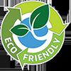 eco friendly fiber