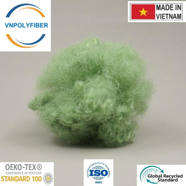 Green PSF Fiber Viet Nam 325262