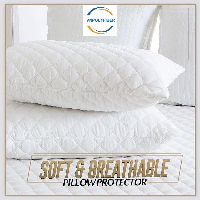 pillow stuffing