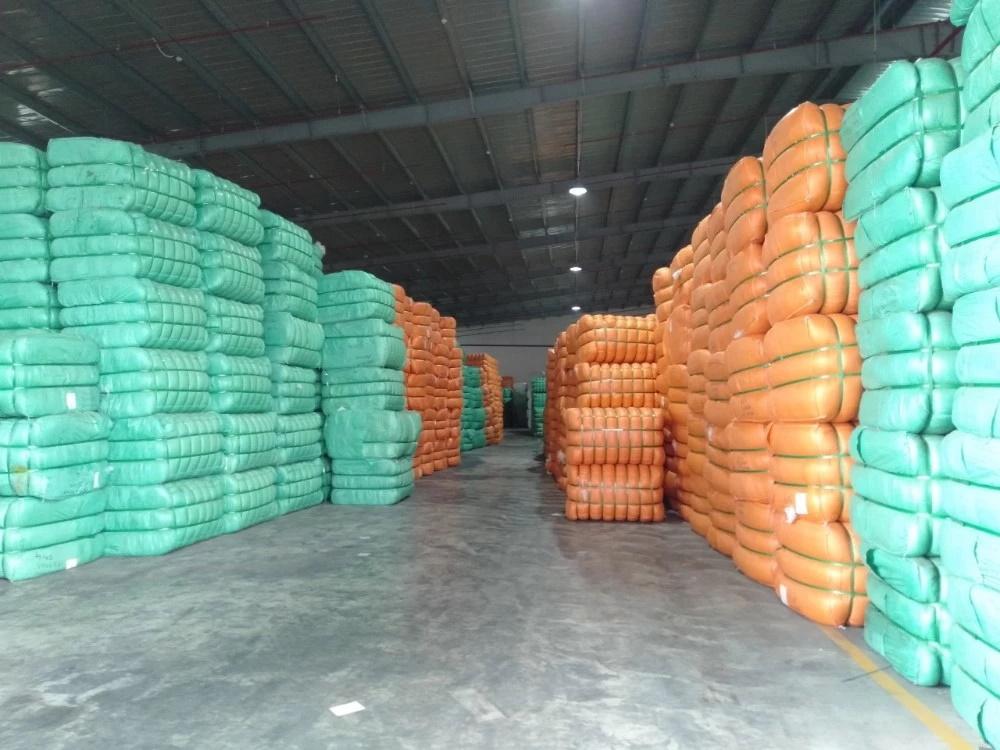 Polyester Fibers Cheap Price