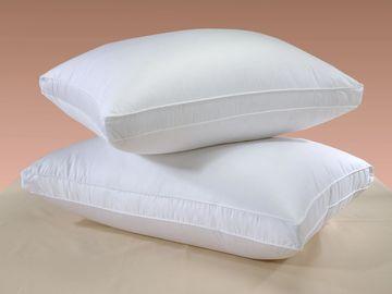 vietnam pillows
